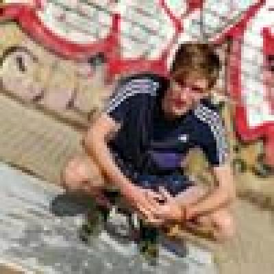 Alexander zoekt een Appartement in Leuven