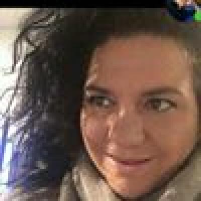 Heidi Winnepenninckx zoekt een Appartement in Leuven