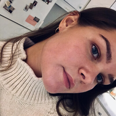 Sofie zoekt een Kamer / Studio in Leuven